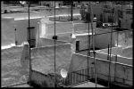 techos d cadiz